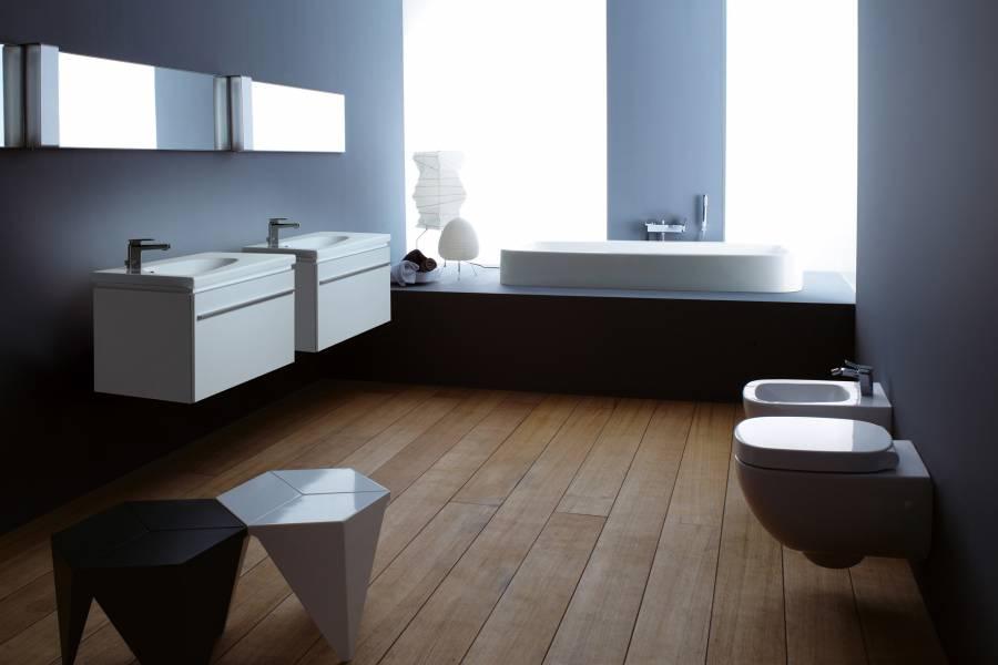 Arkeos la arkeos e 39 specializzata nella vendita di - Rivestimenti per mobili ...